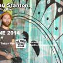 NXNE Music Festival 2014 – Thursday